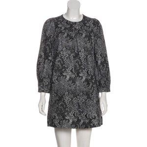 BRAND NEW MARC JACOBS tee shirt dress
